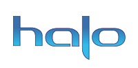 Logo Marque Halo