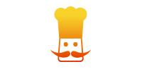 Logo Marque Headchef