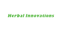 Logo Marque Herbal Innovations
