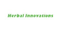 Logo Marque Herbal Innovations