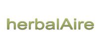 Logo Marque Herbalaire