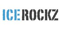 Logo Marque Ice rockz