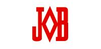 Logo Marque JOB