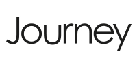 Logo Marque Journey