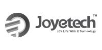 Logo Marque Joyetech