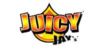 Logo Marque JUICY JAY'S