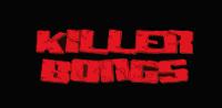 Logo Marque Killer Bong