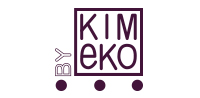 Logo Marque KIMeKO