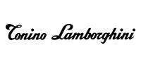 Logo Marque Lamborghini