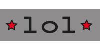 Logo Marque LOL