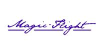 Logo Marque Magic Flight