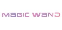 Logo Marque Magic Wand