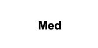 Logo Marque Med