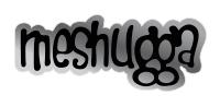 Logo Marque Meshugga