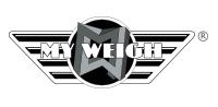Logo Marque MY WEIGH