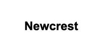 Logo Marque Newcrest