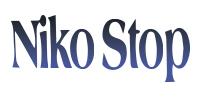 Logo Marque Niko Stop