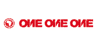 Logo Marque One One One