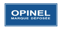 Logo Marque Opinel
