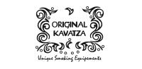 Logo Marque Original Kavatza