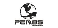 Logo Marque Pembs