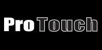 Logo Marque ProTouch