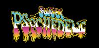 Logo Marque Psychedelic
