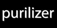 Logo Marque Purilizer