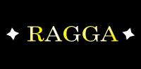 Logo Marque Ragga