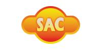 Logo Marque Sac