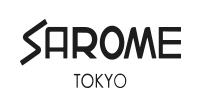 Logo Marque Sarome