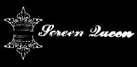 Logo Marque Screen Queen