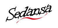Logo Marque Sedansa