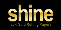 Logo Marque Shine papers