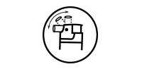 Logo Marque sidekick