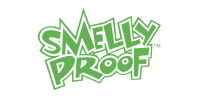 Logo Marque Smelly Proof