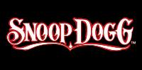 Logo Marque Snoop Dog