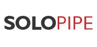 Logo Marque Solopipe