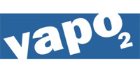 Logo Marque Vapo 2