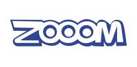 Logo Marque zooom