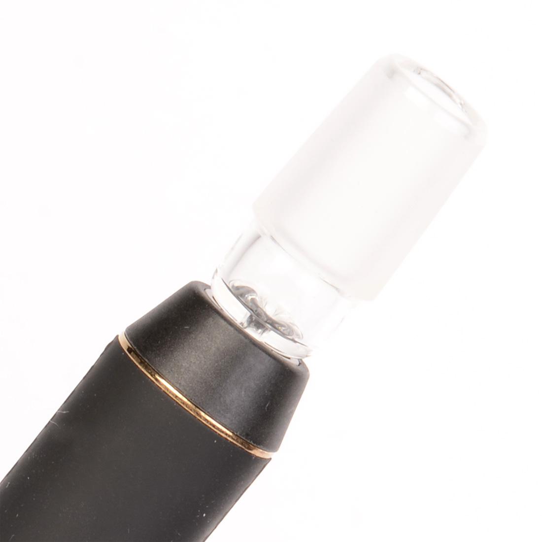 adaptateur bang focus vape