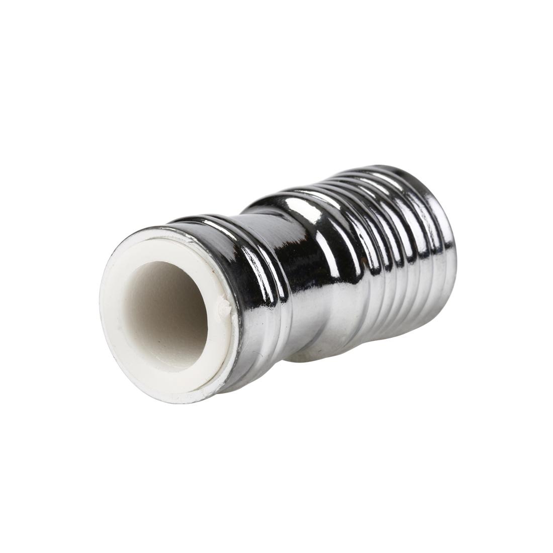 adaptateur tuyau pour grande chicha