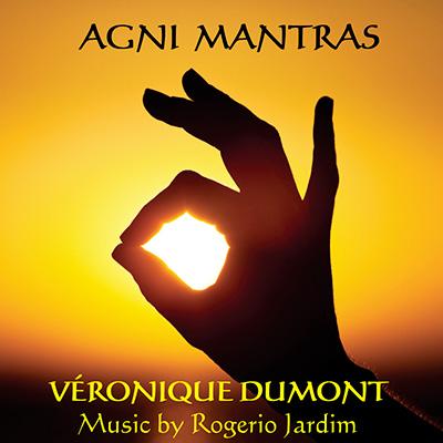 cd agnis mantras