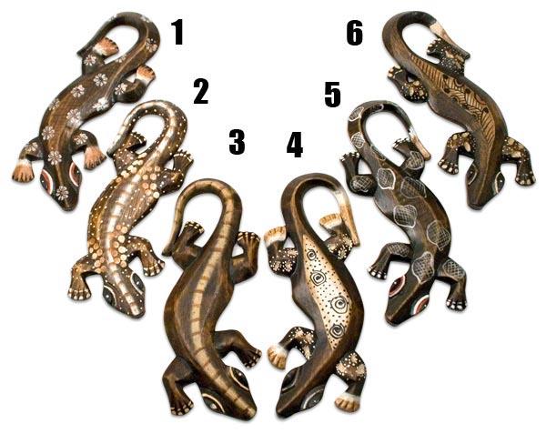 art-gecko-x6_bis
