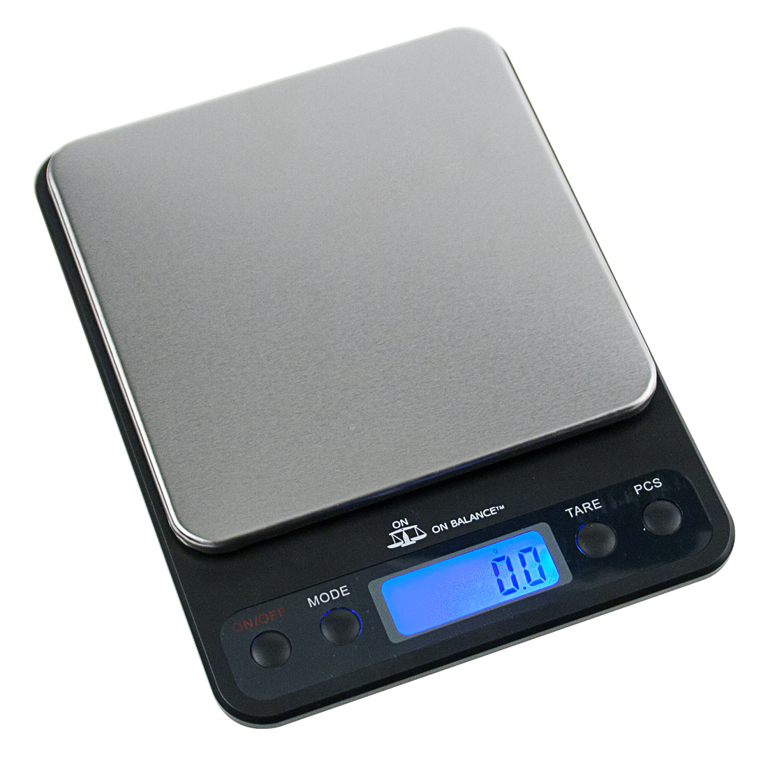 balance cuisine 3kg balance table acheter balance de poche 0 1g. Black Bedroom Furniture Sets. Home Design Ideas