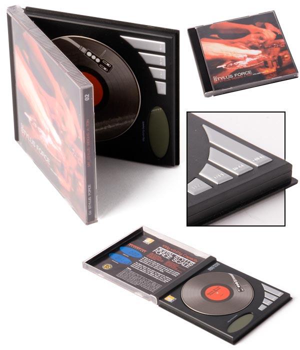 balance cd lectronique de pr cision acheter balance cd pas cher produits arr t s. Black Bedroom Furniture Sets. Home Design Ideas