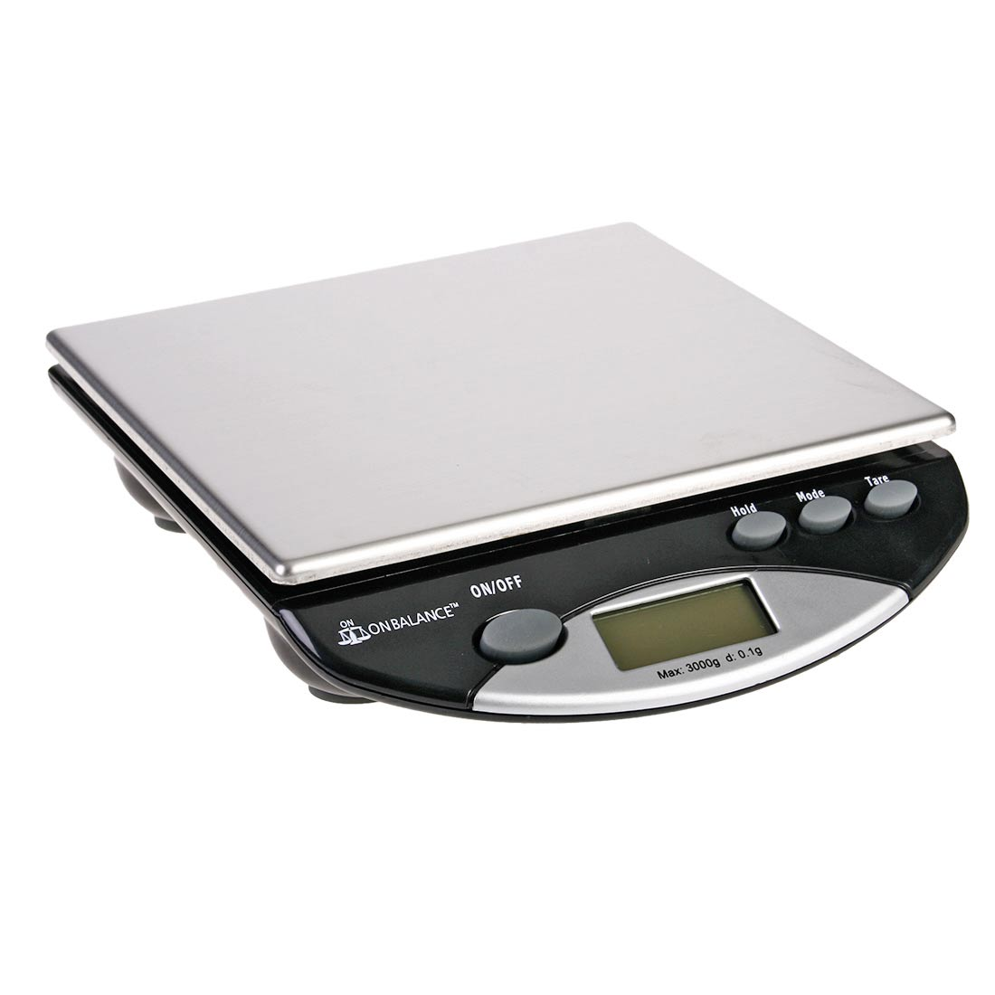 acheter balance american weigh balances de pr cision 1kg balance divers. Black Bedroom Furniture Sets. Home Design Ideas