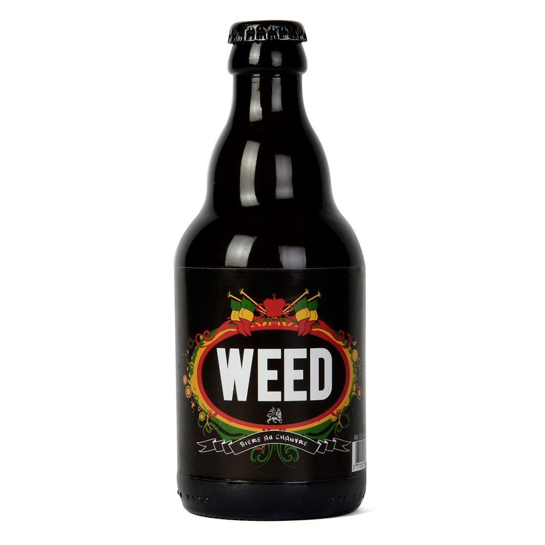 weed_bis