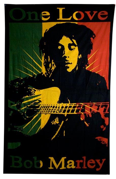 Bob-guitare_bis