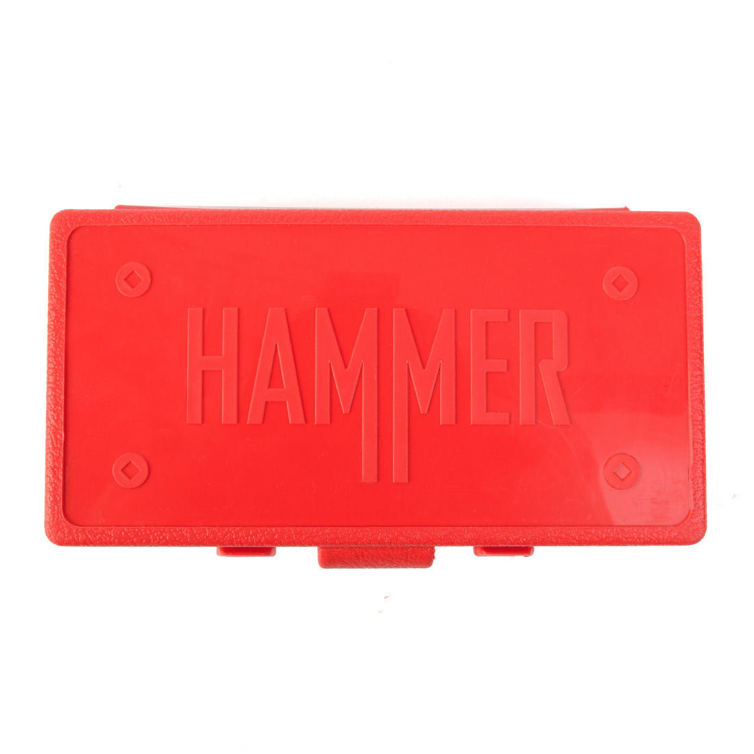 boîte the hammer pro